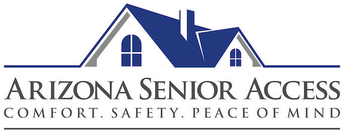 ARIZONA SENIOR ACCESS in phoenix