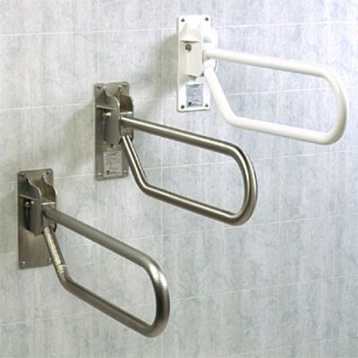 Handicap-and-senior-accessibility-grab-bars