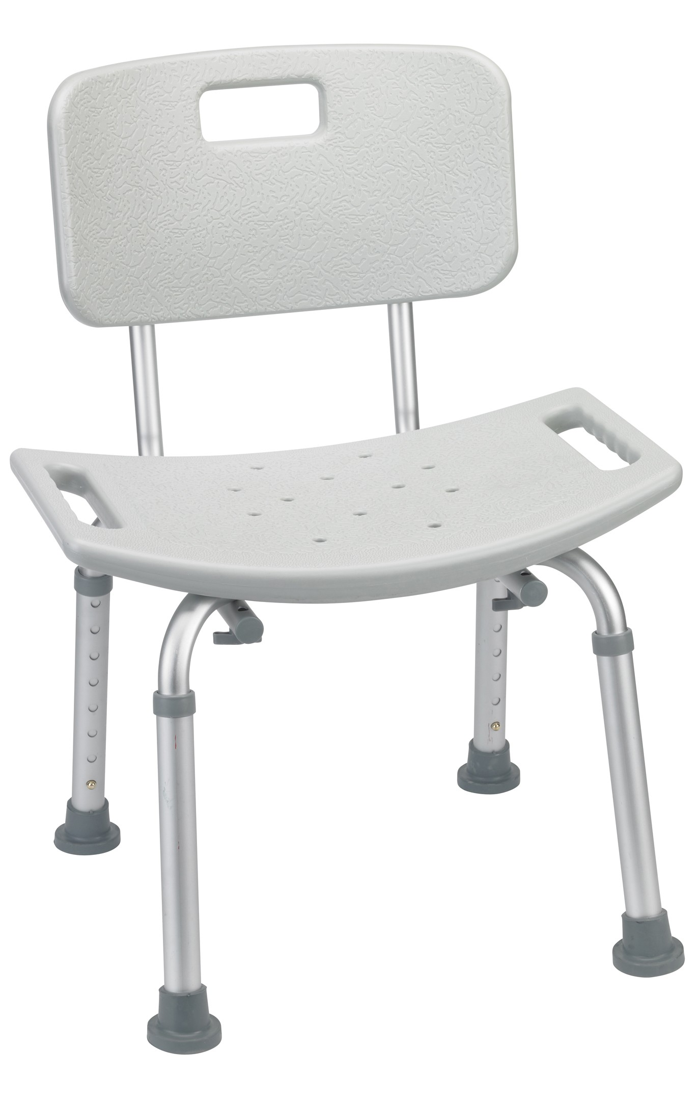bathub shower accessibility chair
